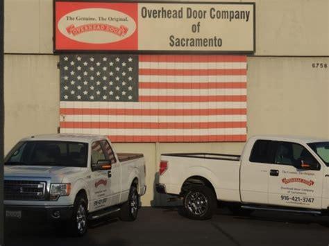 Blog Overhead Door Of Sacramento Overhead Door Company Sacramento