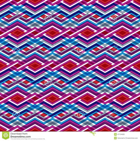 home technology has never been so colorful etc home automation experts blogetc home geometric seamless transparent pattern vector cartoondealer 45611309