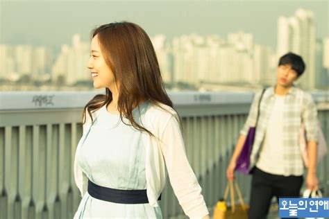 film love today korea video added new official trailer and stills for the