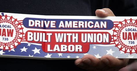 Auto Union Sticker by Labor Day Pictures Labor Day History