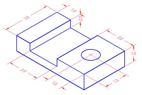 tutorial autocad electrical 2008 pdf free cad tutorial 3 2 isometric drawing autocad 2008