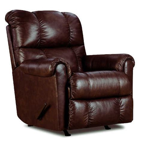 lane recliner reviews lane recliner reviews 2018 top 5 chairs lucas hogan