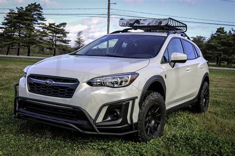 subaru crosstrek lifted crosstrek subaru lifted 28 images 2018 subaru