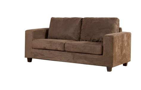 faux suede sofa faux suede sofa 1 2 and 3 seater suites set homegenies