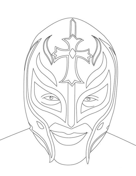 wwe coloring pages online wwe printable coloring pages free online printable