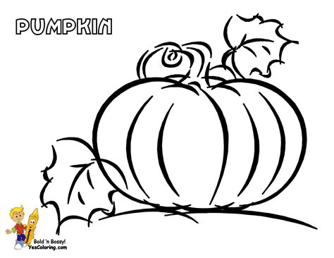 christian pumpkin coloring pages coloring pages for free