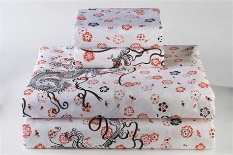 Dragon nursery bedding dragons and dinos and lizards oh my pint