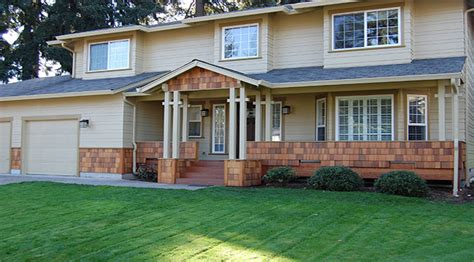 exterior home remodeling designers nw vancouver wa
