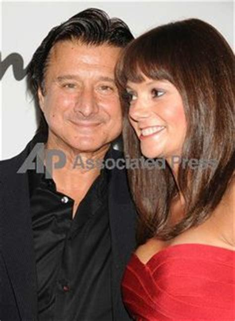 kellie nash steve perry 1000 images about 4009 steve perry steve kellie on