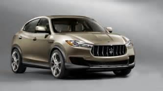 Maserati Suv 2012 Price Maserati Kubang Suv Release Date 2017 2018 Best Cars