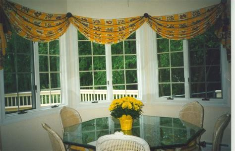 dated window treatments window valance ideas hot 100 dated window treatments