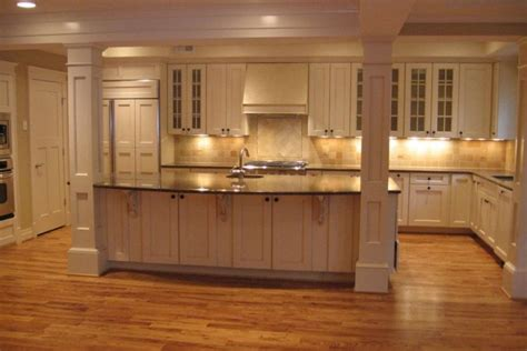 kitchen remodel cost where to spend and how to save news blog