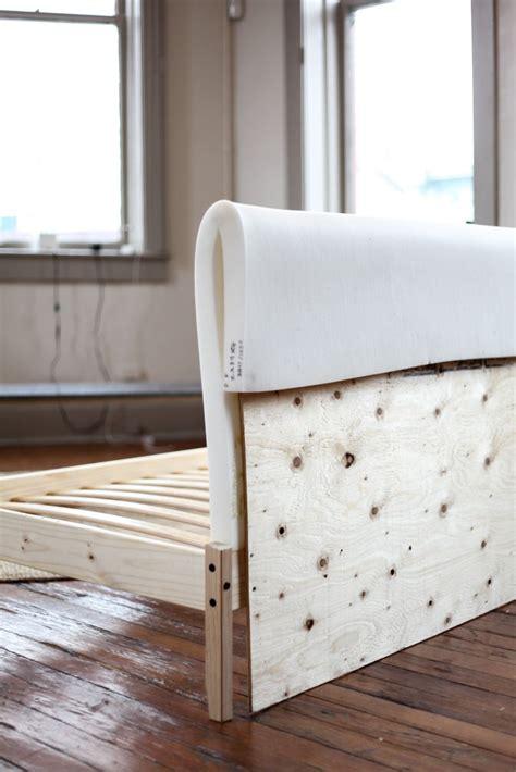 home depot sofa cama diy ikea hacks 5 easy steps to your own ikea