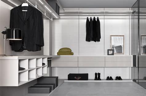 progettare armadio progettare una cabina armadio progettare cabina armadio