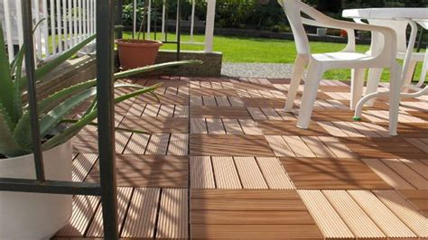 inexpensive outdoor patio ideas cheap patio flooring