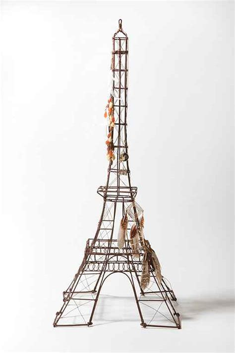Stand Eiffel Tower Eiffel Tower Jewelry Stand Outfitters