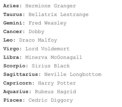 hogwarts magical community google