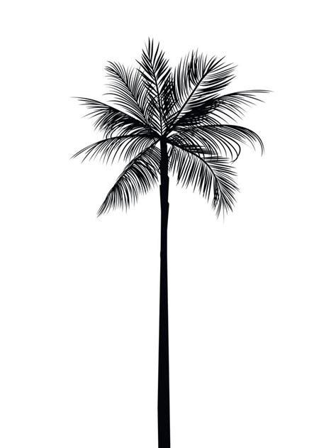 palm tree tattoo tumblr bildergebnis f 252 r palm tree my style