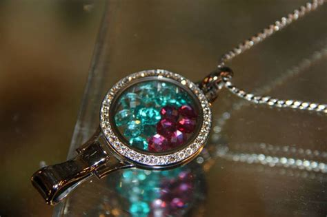 Origami Owl Crystals - 27 best images about oragami owl on