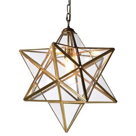 single bulb pendant light modern single bulb shaped pendant ceiling light on chain
