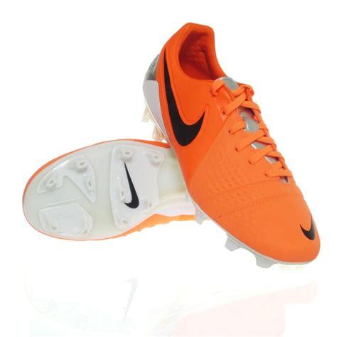 mens nike ctr360 football boots buy nike ctr360 maestri iii fg mens football boots
