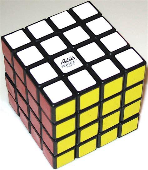 4x4x4 rubik s tutorial quot rubik 4x4x4 quot copyright j a storer