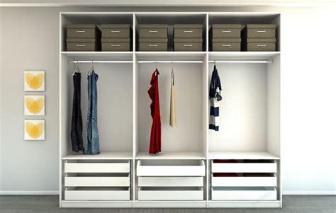 Innenliegende Schubladen by Ankleidezimmer Nach Ma 223 Meine M 246 Belmanufaktur