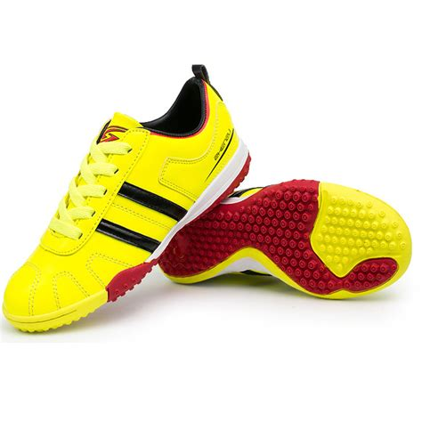 shopping for football shoes football shoes reviews shopping