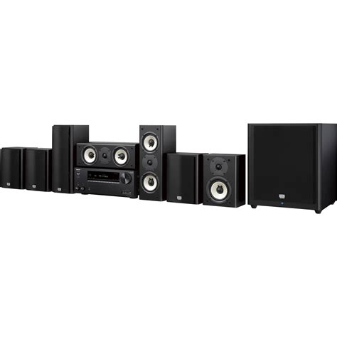 onkyo ht s9800thx 7 1 channel network home theater ht s9800thx