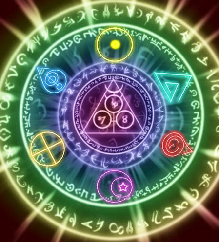wallpaper classical elements element symbols by nl140 on deviantart all things geek