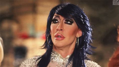 Detox Drag Influence by Ho Hum Gifs Find On Giphy