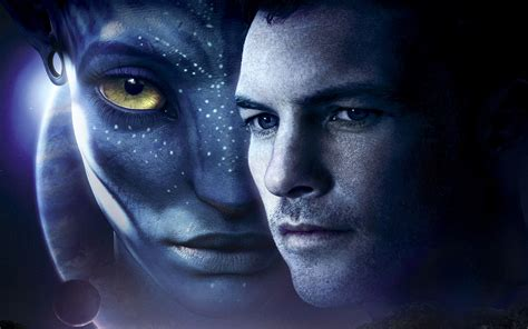 themes in avatar 2009 film avatar wallpapers 2009 avatar movie wallpapers
