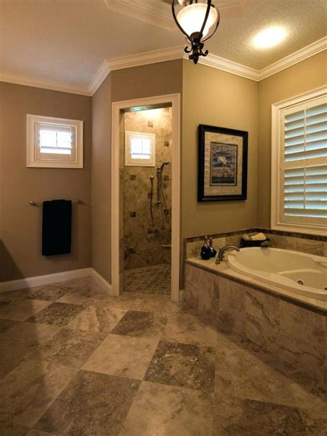 walk in shower with bench dimensions walk in shower with bench amarillobrewing co