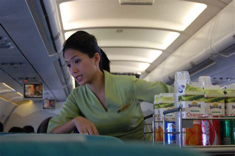 cabin attendants pilots and flight attendants confess the 21 secrets