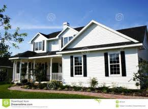 Images Of Home by Cozy Country Home Stock Images Image 305924
