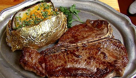 barn door steakhouse san antonio barn san antonio le continental