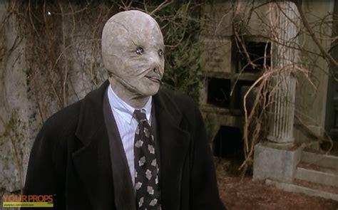 Nightbreed Dr Decker Costume Replica Costume