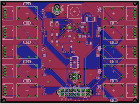 pcb layout software wiki switching lipo battery charger mindworks