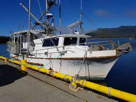 pacific boat brokers pacific boat brokers inc used boats for sale fishing