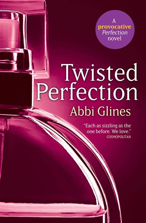under the lights abbi glines twisted perfection book by abbi glines official