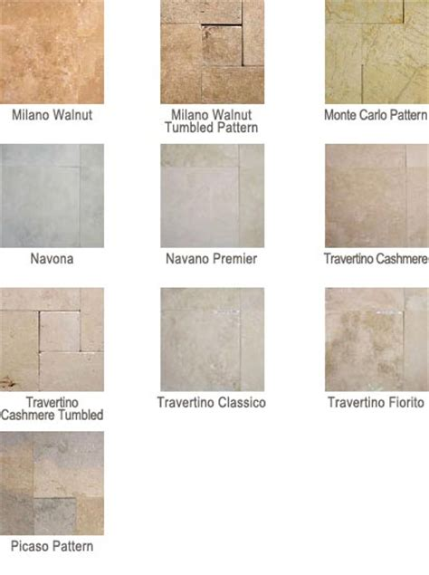 travertine colors arizona travertine countertops price quotations