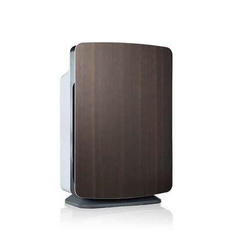 alen breathesmart hepa air purifier air purifiers pet odor dander alencorp