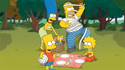 wallpaper hd 1920x1080 simpsons the simpson wallpaper image picture 9998 wallpaper