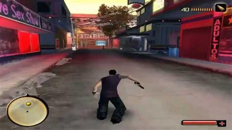 kz oyunlar oyunlar oyunlarcom nostalji oyunlar total overdose ep 1 biri gta5 mi dedi