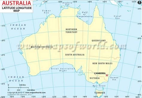 lat map 17 best images about australian geography on latitude longitude lakes and student