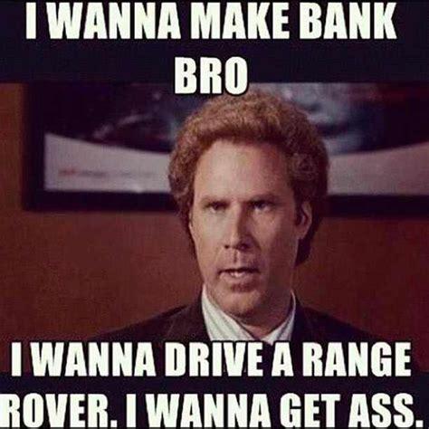 Step Brothers Meme - will ferrell step brothers memes www pixshark com