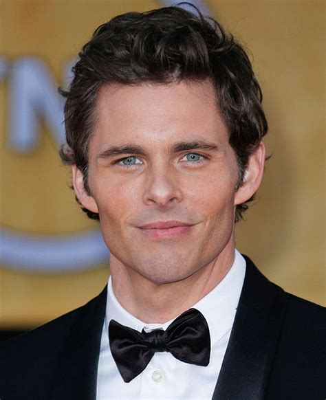 hollywood celebrities with blue eyes 17 most striking blue eyes in hollywood hotness