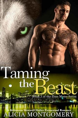 When Tamed The Beast Menaklukkan Sang Dokter taming the beast by montgomery epub pdf downloads the ebook