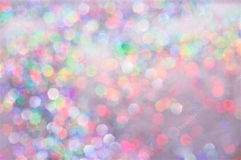 purple and pink pastel abstract glitter background lights