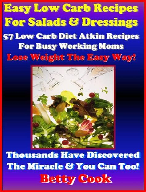 atkins diet cookbook best low carb recipes to burn your books low gi diet menu low gi best food in town menu